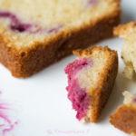 cake fondant amande framboise youcookme