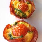 Petites corolles de chorizo - stylisme culinaire Youcookme